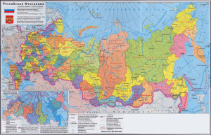 administrative_map_of_russia_1